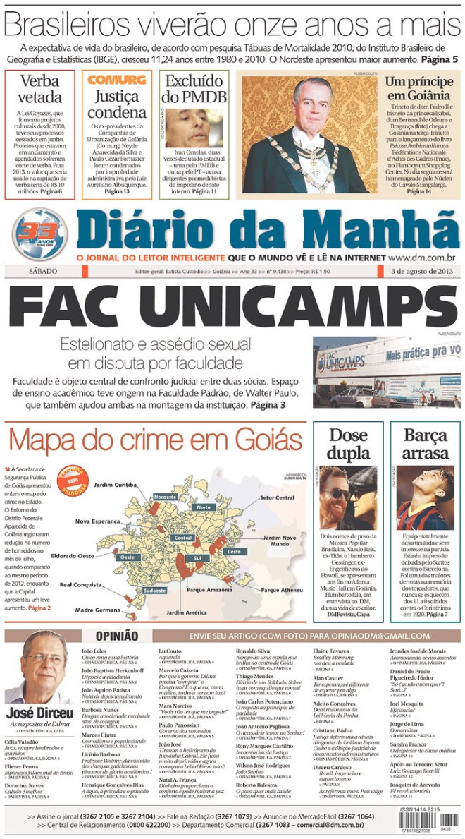 BRA^GO_DDM universidade do crime