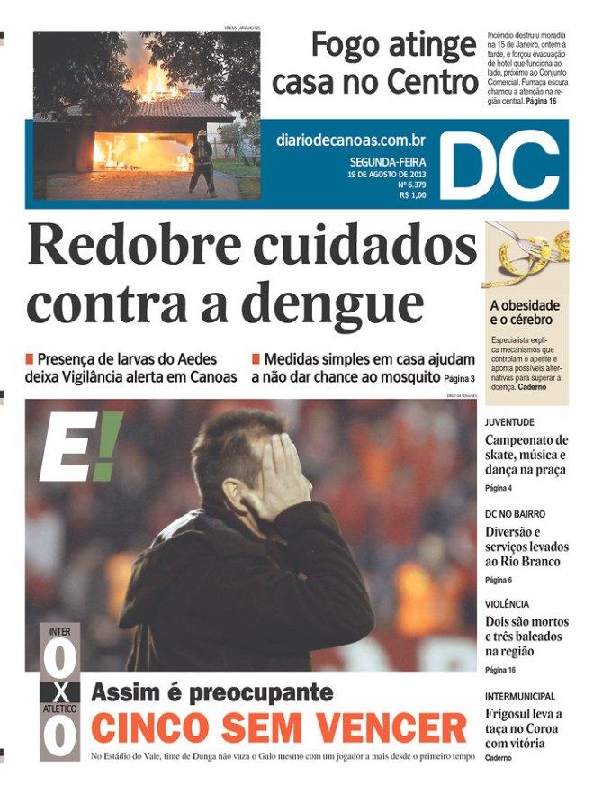 BRA^RG_DDC dengue