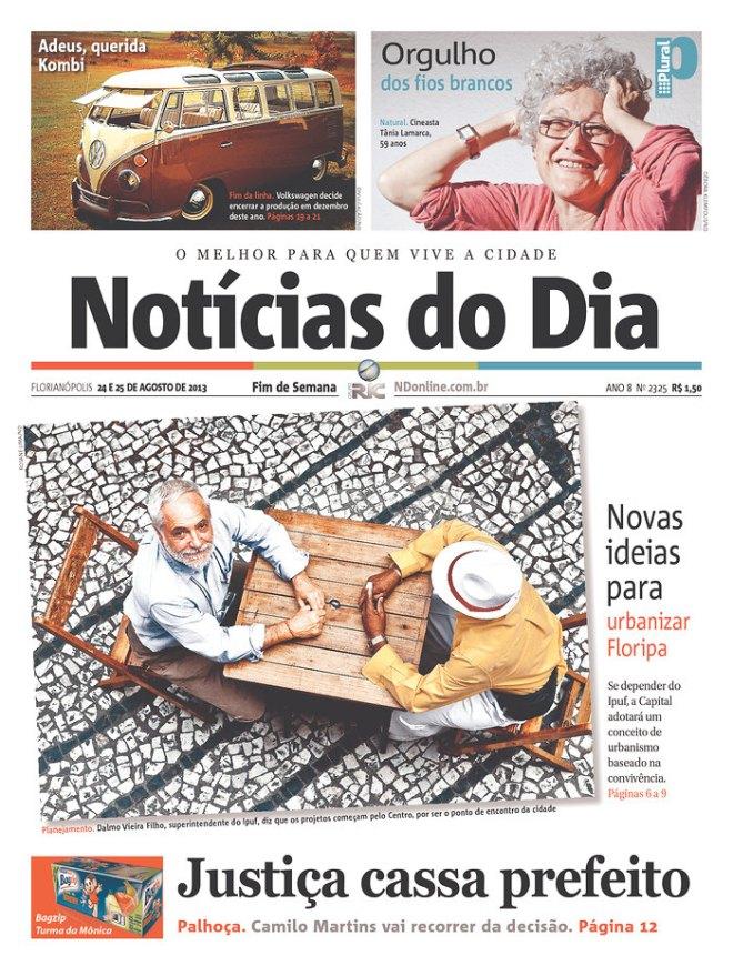 BRA^SC_NDF prefeito cassado