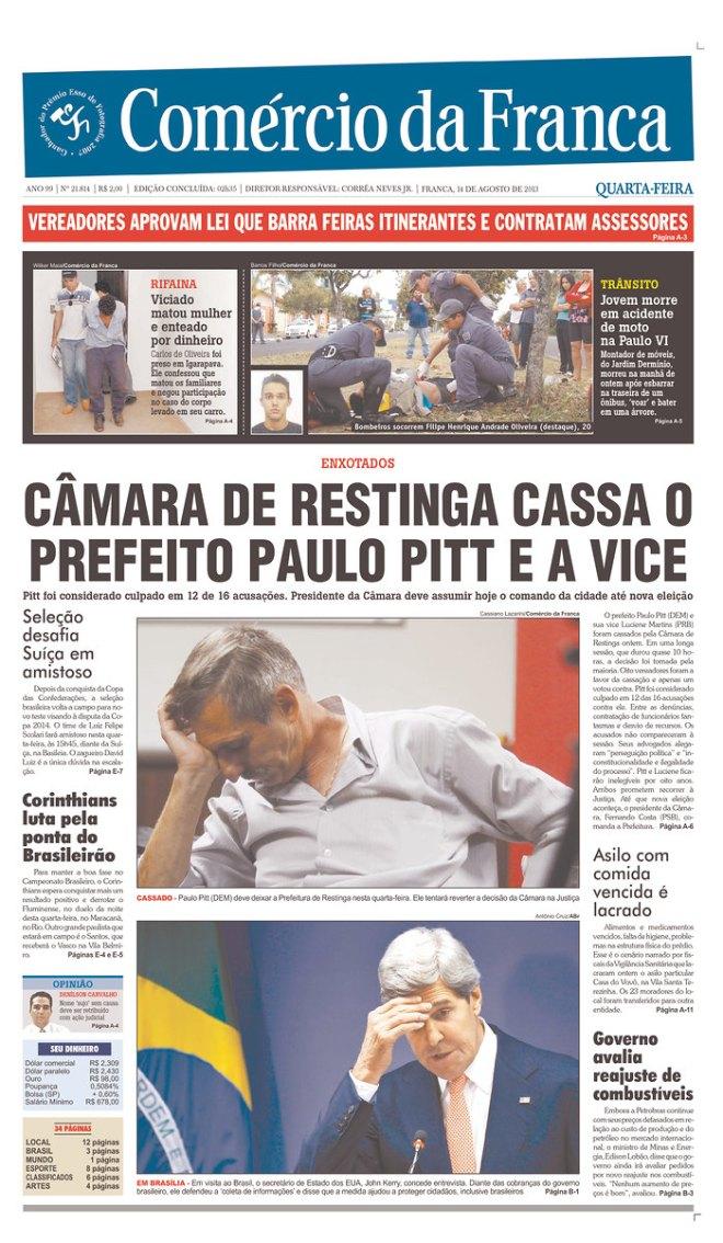 BRA^SP_CDF prefeitos cassados