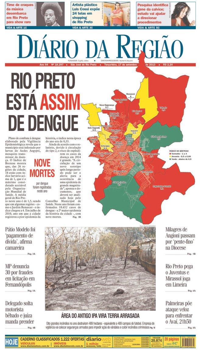 BRA^SP_DDR dengue