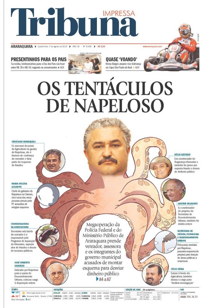 BRA^SP_TI prefeitos ladrões