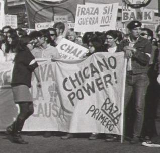 chicano-movement
