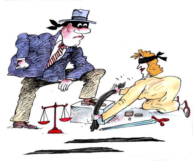 justiça ficha limpa habeas corpus