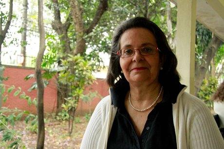 Kátia Miranda é uma das médicas que participam do programa Mais Médicos. Foto Daia Oliver/R7