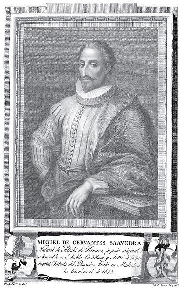 Miguel_de_Cervantes_Saavedra