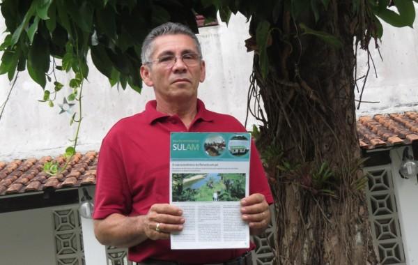 Pastor-Antonio-em-Manaus-em-setembro-de-2013-600x380.jpg.pagespeed.ic._I7vrecadh