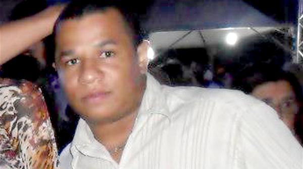 Quem mandou o araque Pitote e o policial Lúcio Lírio Leal assassinar ...