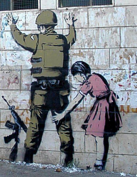 polícia estudantes Chile indignados