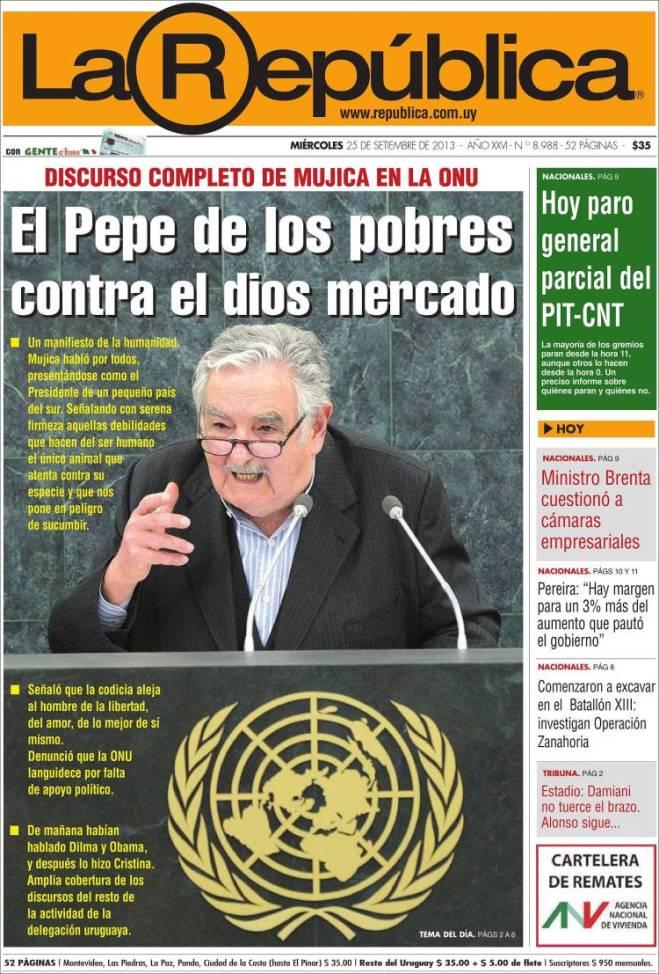 uy_republica. pepe2