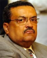 Wilson Damásio, o braço armado de Eduardo Campos