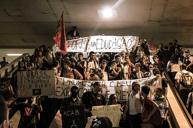 24_brasil_docente_midia_ninja