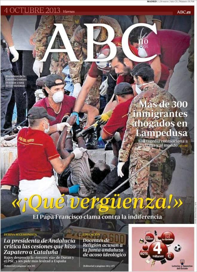 abc.luto espanha