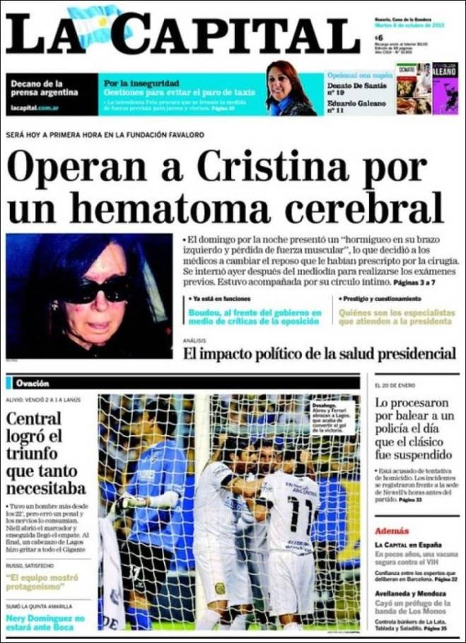 ar_capital_rosario. cris3