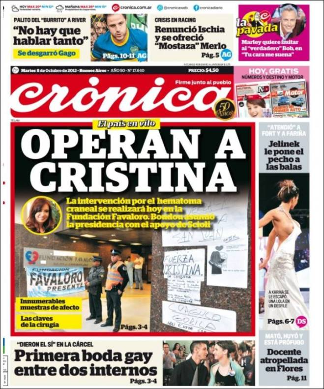 ar_cronica.cris