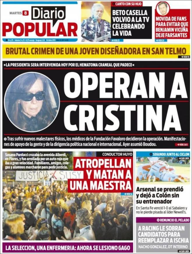 ar_diario_popular.cris