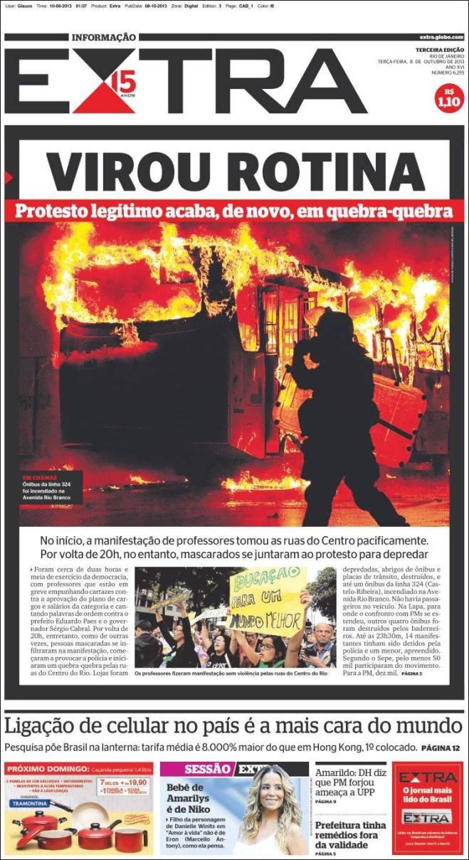 br_extra.protesto
