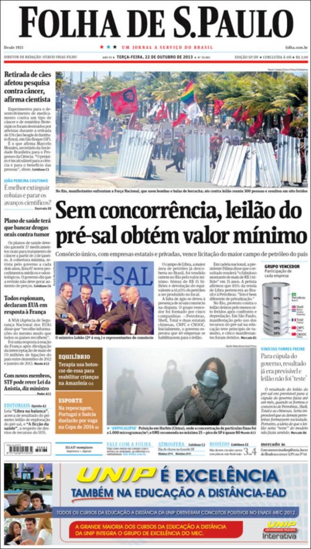 br_folha_spaulo.choro 2