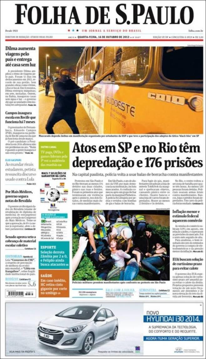 br_folha_spaulo.professor depredação