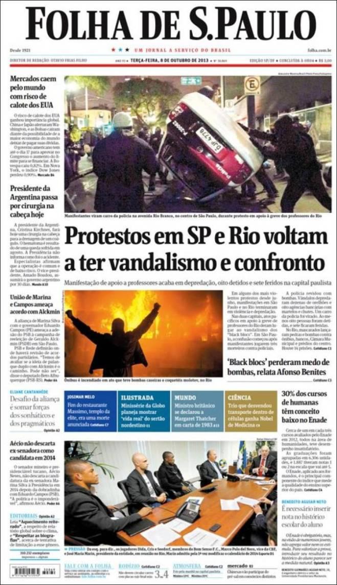 br_folha_spaulo.protesto