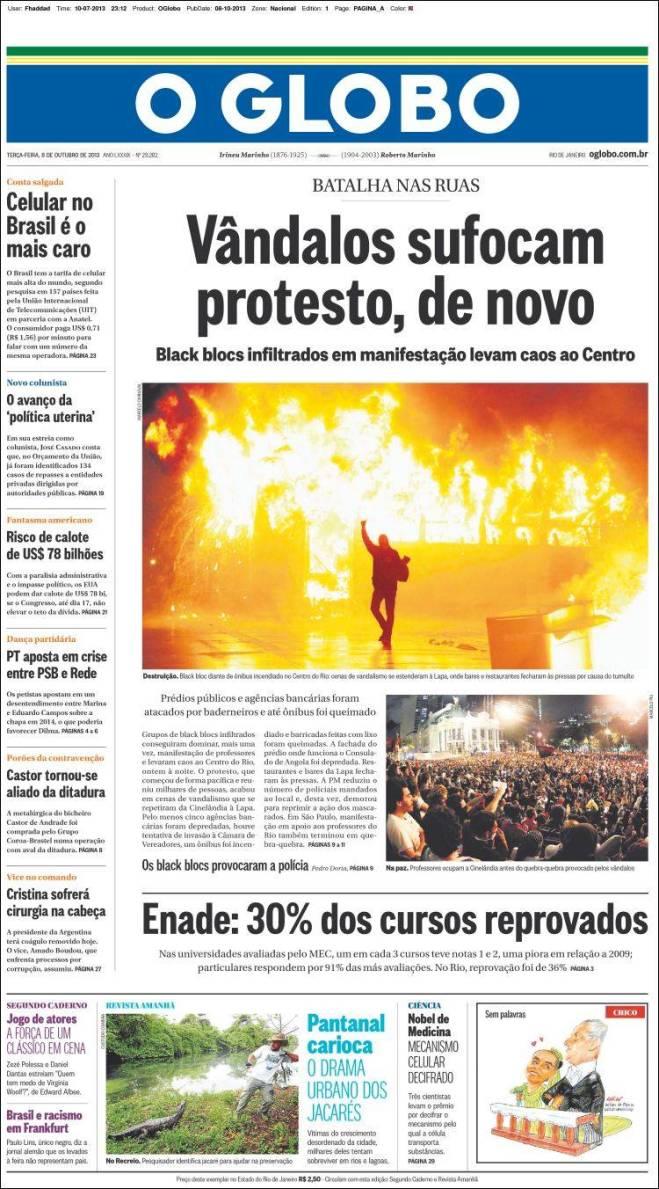 br_oglobo. protesto