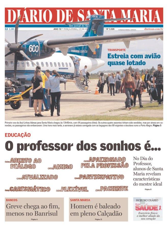 BRA_DSM professor dos sonhos