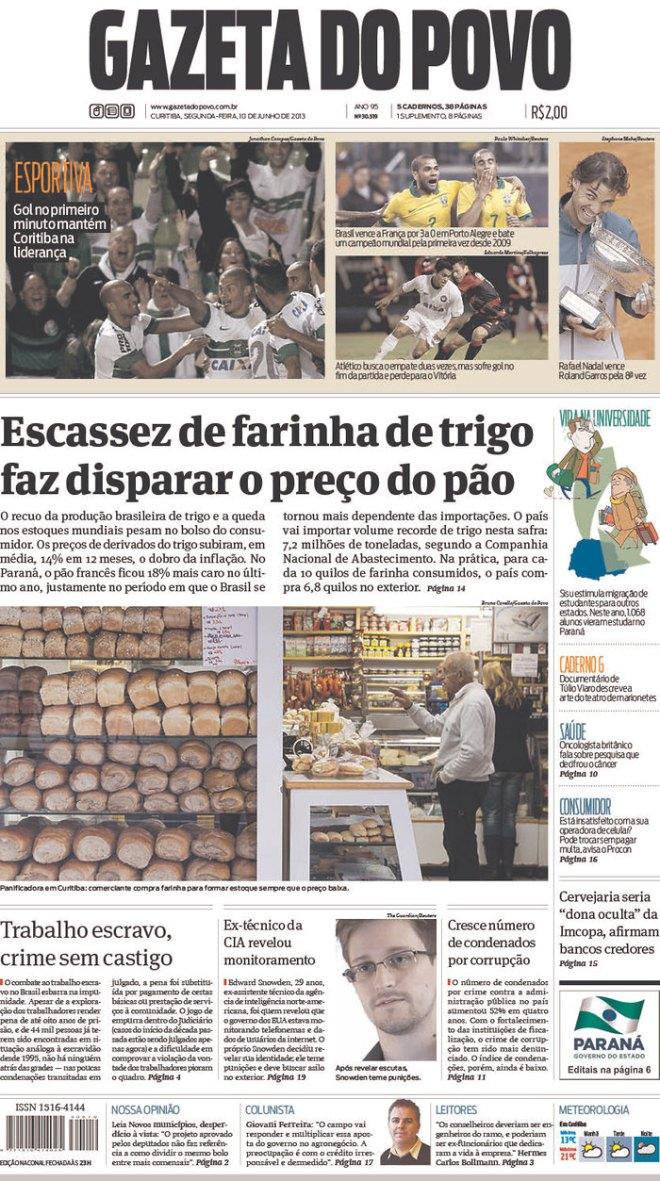 BRA_GDP trigo alimento fome