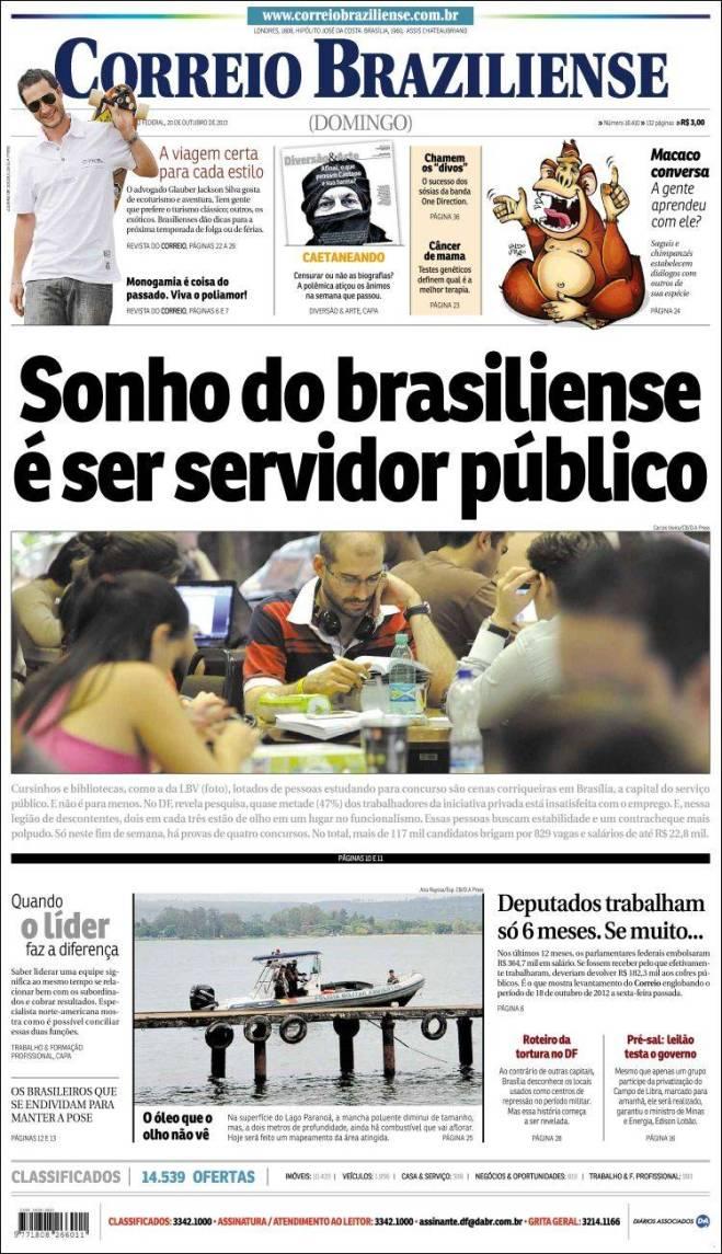 correio_braziliense. estabilidade