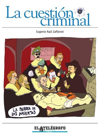 cuestion-criminal- palavras morto memória indignados