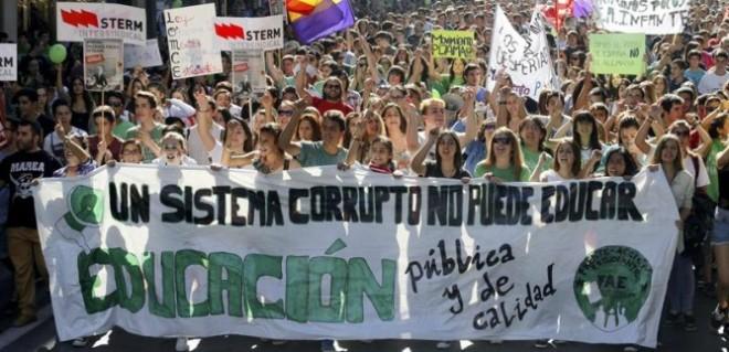foto greve es1