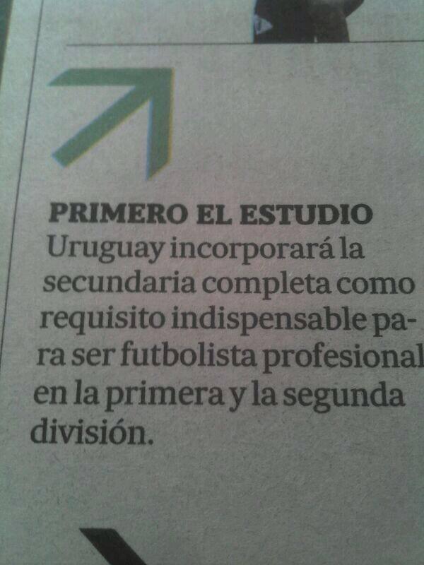 futebol educação ensino
