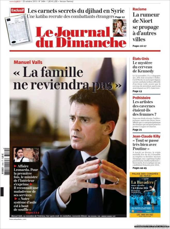 journal_dimanche.leonarda