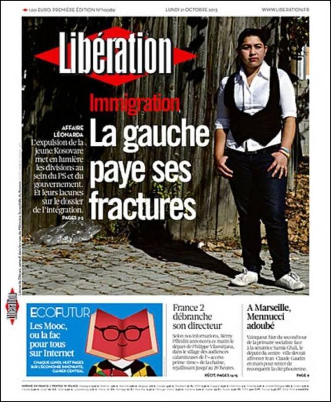 liberation.cigano povo