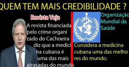médico cuba cubanos
