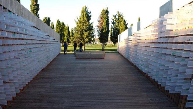 memorialeon