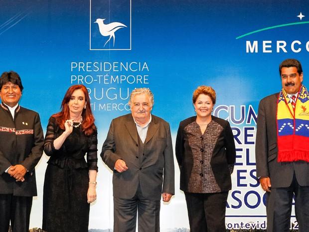 mercosul_cupula_uruguai_presidentes