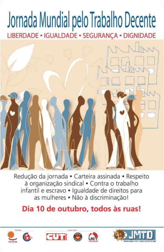 participa-da-Jornada-Mundial-pelo-Tr-1576