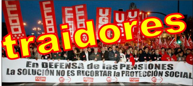 pensão Espanha