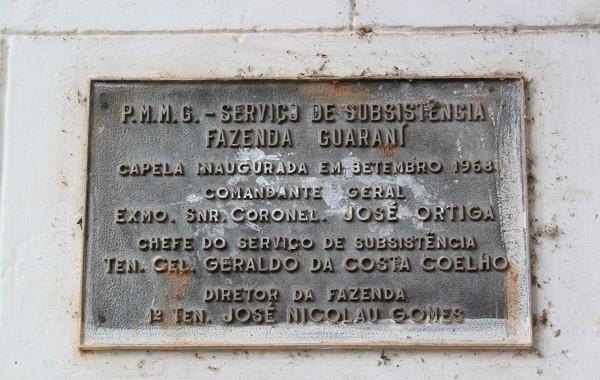 Presença-militar-na-Fazenda-Guarani-600x380