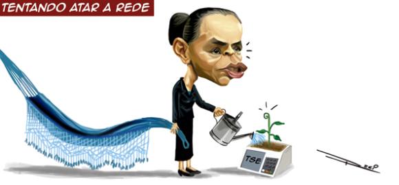 Rede-de-Marina-Silva