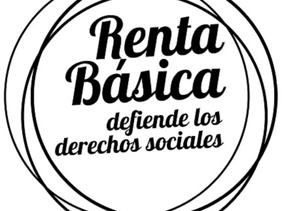 Renta-Básica-logotxikia