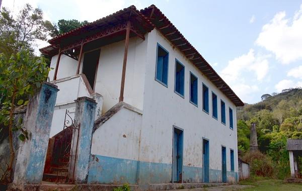 Sede-do-reformatório-na-Fazenda-Guarani2-600x380