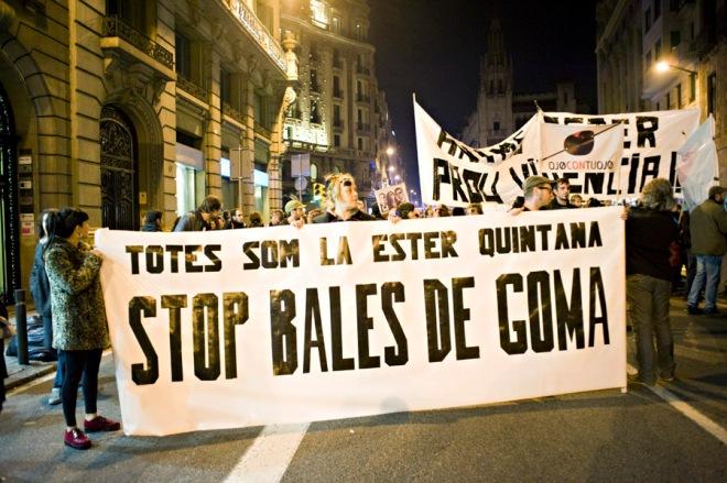 stop_balas_de_goma