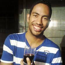 Tiago Di Araújo