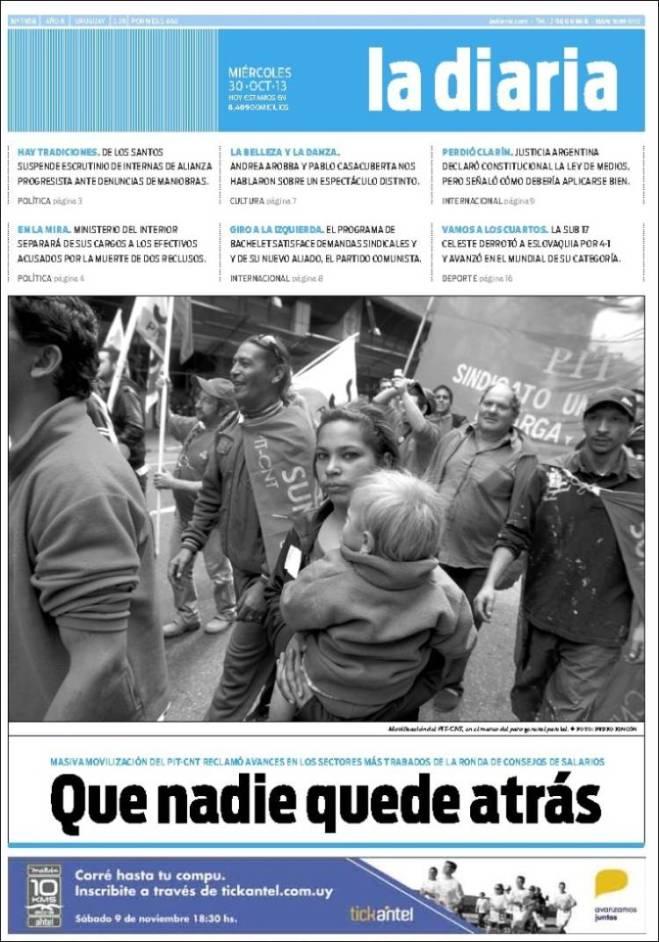 uy_ladiaria. capa