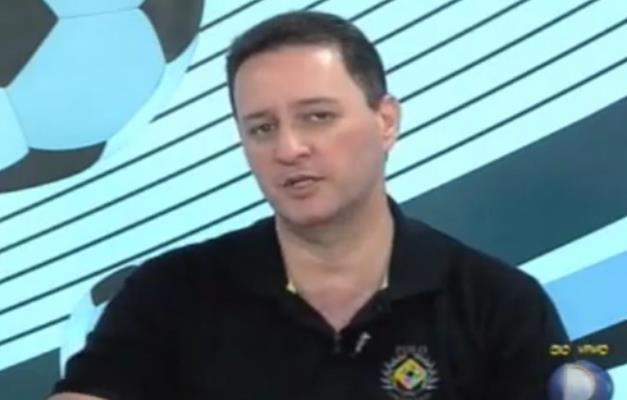 Valério Luiz, covardemente assassinado no exercício da profissão de risco no Brasil: o jornalismo verdadeiro