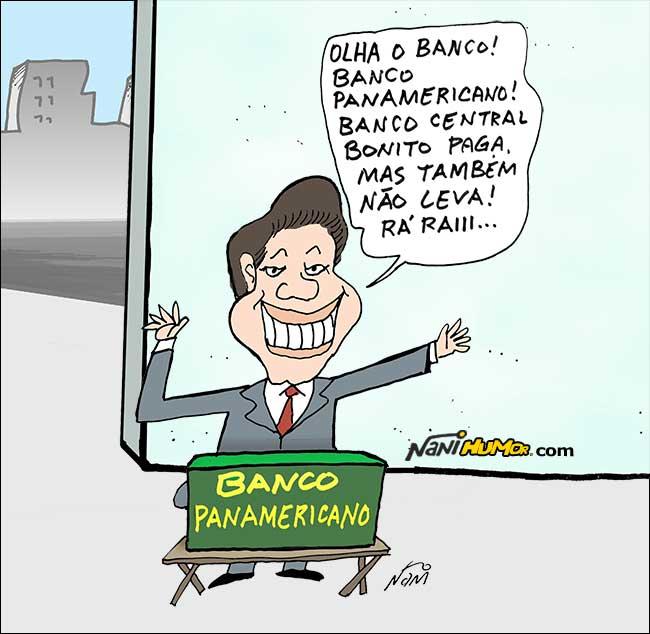 banco_panamericano_silvio_santos