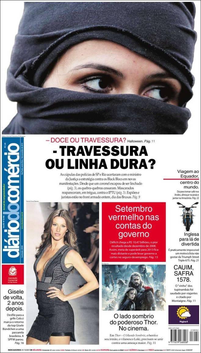 br_diario_comercio.linha dura