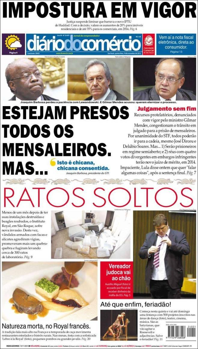 br_diario_comercio.ratos mensalão julia