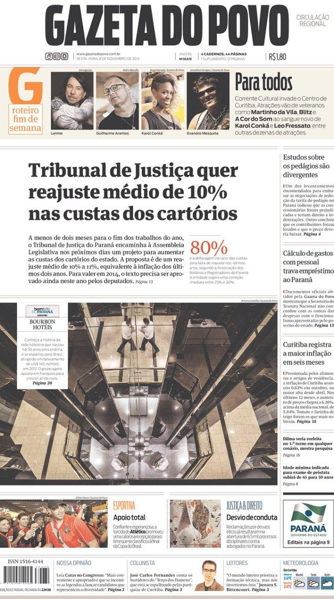 BRA_GDP Curitiba2 justiça mais cara